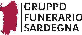 Gruppo Funerario Sardegna